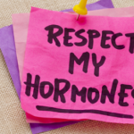 ms-diet-respect-hormones-575x262